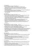 Kohlehydrate.pdf - Page 4