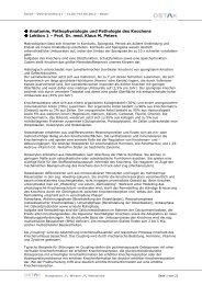 Z1201 Grundkurs 1.pdf