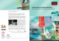 DGX Katalog - Henkel