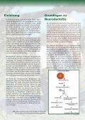 Fachinformation für Ärzte - Seite 2