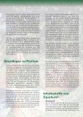 Fachinformation für Ärzte - Seite 3