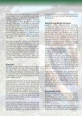 Fachinformation für Ärzte - Seite 4