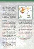 Fachinformation für Ärzte - Seite 5