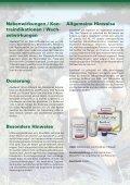 Fachinformation für Ärzte - Seite 6