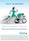 Zeitschrift für Neurologie des Kindes - Neuropädiatrie in Klinik und ... - Seite 2