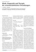 Zeitschrift für Neurologie des Kindes - Neuropädiatrie in Klinik und ... - Seite 4