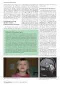 Zeitschrift für Neurologie des Kindes - Neuropädiatrie in Klinik und ... - Seite 6