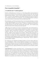 Download »Was ist eigentlich Zeitpolitik - Deutsche Gesellschaft für ...