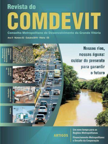 Revista_Comdevit-2.pdf - IJSN - Governo do Estado do Espírito Santo