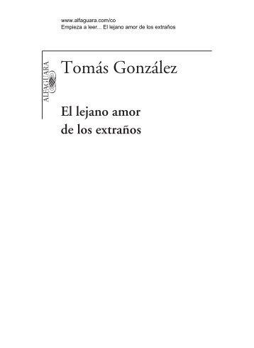 primeras-paginas-lejano-amor-extranos