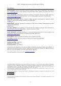 V8yNZ1 - Page 2