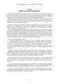 V8yNZ1 - Page 4