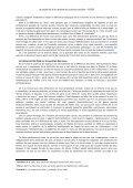 V8yNZ1 - Page 7
