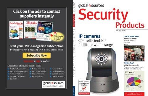 Security Camera Build-in 36 IR LEDs Night Outdoor 520TVL w// Audio Microphone C6P
