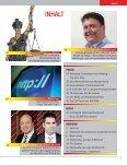 Topthema: Heimnetzwerke - Profiler24 - Seite 5
