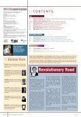 MESMERIC - Imago - Page 3