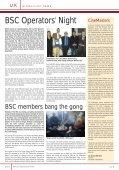 MESMERIC - Imago - Page 7