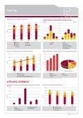 URV Overview - Universitat Rovira i Virgili - Page 3