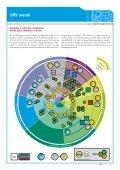 URV Overview - Universitat Rovira i Virgili - Page 5