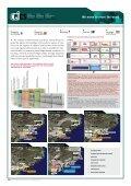URV Overview - Universitat Rovira i Virgili - Page 6