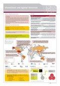 URV Overview - Universitat Rovira i Virgili - Page 7