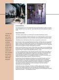 Guggenheim Museum, Bilbao, Spanien - VITEC Distribution GmbH - Seite 2