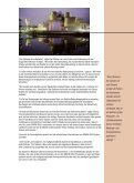 Guggenheim Museum, Bilbao, Spanien - VITEC Distribution GmbH - Seite 3