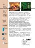 Guggenheim Museum, Bilbao, Spanien - VITEC Distribution GmbH - Seite 4