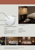 HomeWorks® |drahtlose Funk-Dimmer - VITEC Distribution GmbH - Seite 3