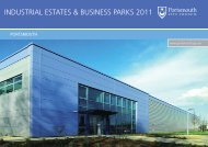 IER Cover 2011 .indd - Portsmouth City Council