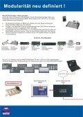 DACS Seite 1v6.cdr - Vitec Audio GmbH - Seite 2