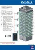 DACS Seite 1v6.cdr - Vitec Audio GmbH - Seite 4