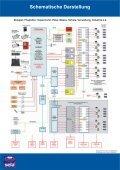 DACS Seite 1v6.cdr - Vitec Audio GmbH - Seite 5