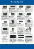 DACS Seite 1v6.cdr - Vitec Audio GmbH - Seite 6