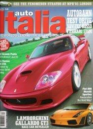 Auto Italia 200512 (2.5MB)