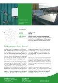 EnviTec Biogas Referenz Rohan, Frankreich - Page 2