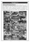 (B) TORHOUT Uitzonderlijke OPENBARE VERKOPING ALLE G - Page 3