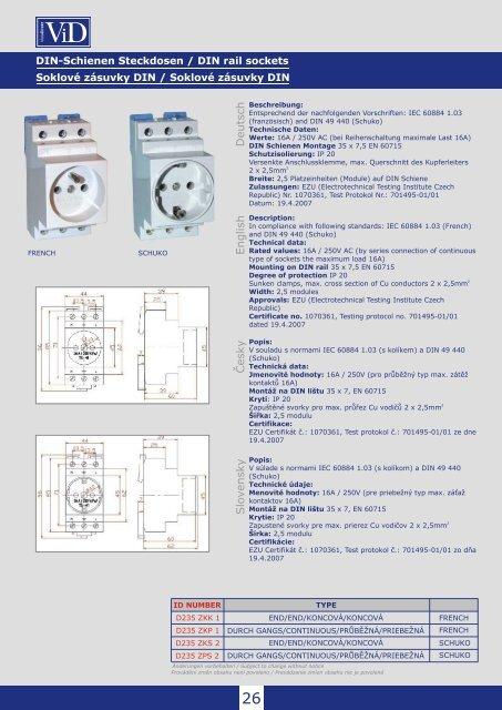 Aktueller Produktkatalog zum Download - ViolaDirekt GmbH