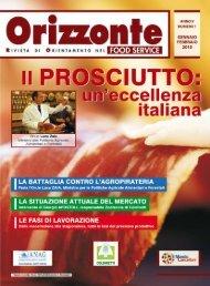 2010_01 (PDF) - Orizzonte
