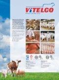 2010_01 (PDF) - Orizzonte - Page 3