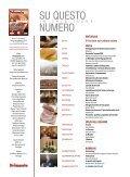 2010_01 (PDF) - Orizzonte - Page 4