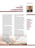 2010_01 (PDF) - Orizzonte - Page 7