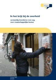 in-het-krijt-bij-de-overheid-rapport-2013-003
