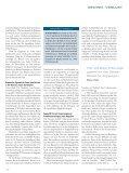 Wie Phönix aus der Asche - rowi press - Seite 2