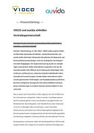 fileadmin/user_upload/gemeinsam/Presse-PDFs/2012-05 ...