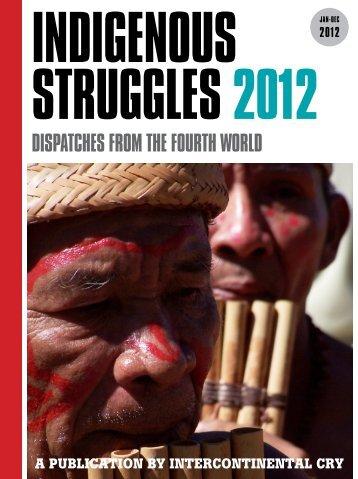 Indigenous-Struggles-2012