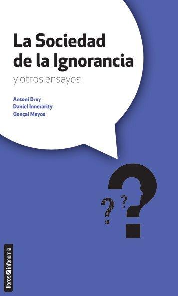 sociedad_de_la_ignorancia_es