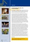 SchubbenSlijmNr14Dec2012 - Page 3