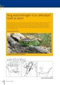 SchubbenSlijmNr14Dec2012 - Page 5