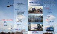 Brochure (English) - ABCAN Environmental Inc.
